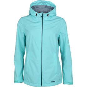 High Colorado Milazzo Veste Femme, mint green